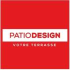 View Patio Design's Sainte-Sophie profile