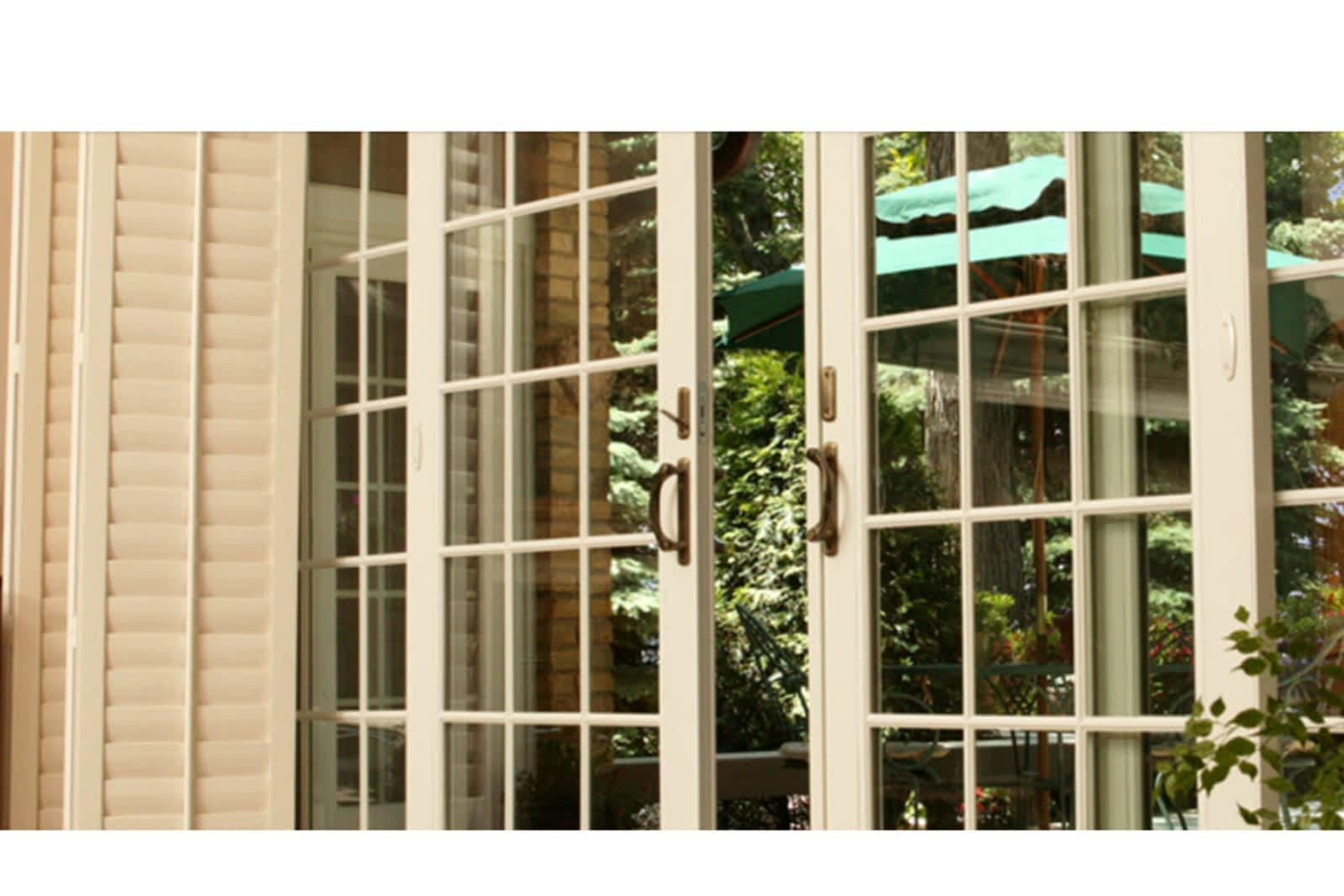 Fenapro Portes et Fenêtres - Horaire d\'ouverture - 181 rue ...
