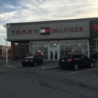 Tommy Hilfiger - Men's Clothing Stores - 613-727-3222