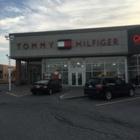 Tommy Hilfiger - Magasins de vêtements pour hommes - 613-727-3222