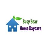View Busy Bear Home Daycare's Saskatoon profile
