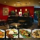 Little Asia - Asian Restaurants - 289-238-8100
