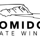 Blomidon Estates Winery - Wineries - 902-582-7565