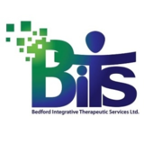 Bedford Integrative Therapeutic Services Ltd - Osteopathy