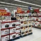 Walmart Supercentre - Grands magasins - 514-368-2216