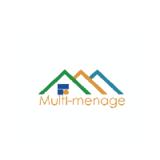 View Multi-Menage's Montréal profile