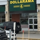Dollarama - Bazars et magasins populaires - 514-620-4054
