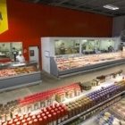 Mayrand Limitée - Grocery Wholesalers - 514-255-1449