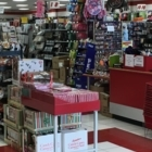 Iparty Dollar Store - Party Supplies - 604-320-0344