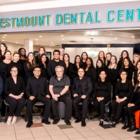 Westmount Dental Centre - Denturists