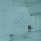 Institut De La Rétine Médicale - Montréal - Ophtalmologistes