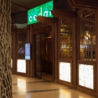 Cedar - Restaurants - 705-329-3325
