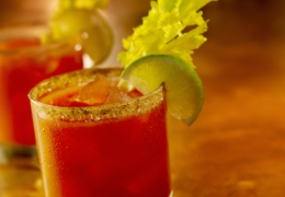 A bloody good drink: Quintessential Caesar spots in Calgary