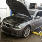Garage Clency - Auto Repair Garages