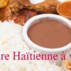 View Restaurant Kay Wodja's Sainte-Rose profile