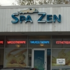 Spa Zen - Beauty & Health Spas - 450-676-8611