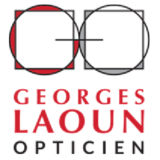 Voir le profil de Georges Laoun Opticien - Verdun