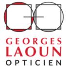 Ouellet Nathalie Optométriste - Optometrists