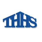 Total Home & Healthcare Services