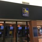 RBC Royal Bank - Banks - 514-856-8900