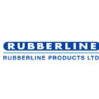 View Rubberline Products's London profile