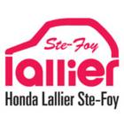 Lallier Ste-Foy Honda - Auto Repair Garages