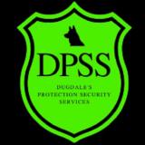 View DPSS's Amherstburg profile