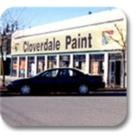 Voir le profil de Cloverdale Paint - Aldergrove