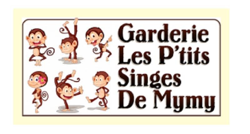 photo Garderie Les P'tits Singes De Mymy
