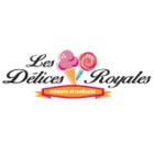 Les Délices Royales - Ice Cream & Frozen Dessert Stores - 418-406-1746