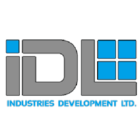Industries Development Ltd - General Contractors