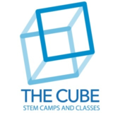 View The Cube STEM School's Toronto profile