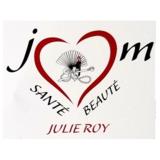 Voir le profil de Beauté Julie Roy Institut Santé - Saint-Rédempteur
