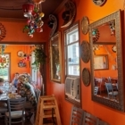 Mexico Lindo - Tapas Restaurants - 289-278-4085