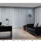 Blinds 2000 Mfg Ltd - Réparation et nettoyage de stores