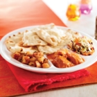Tandori - Indian Restaurants
