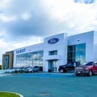 Cabot Ford Lincoln - New Car Dealers