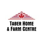 Taber Home & Farm Center Ltd - Construction Materials & Building Supplies