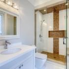 Kumria Classic Flooring - Ceramic Tile Installers & Contractors