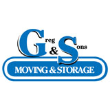 View Greg and Sons Moving and Storage's Scarborough profile