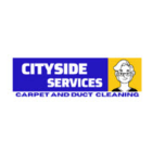 Cityside Services