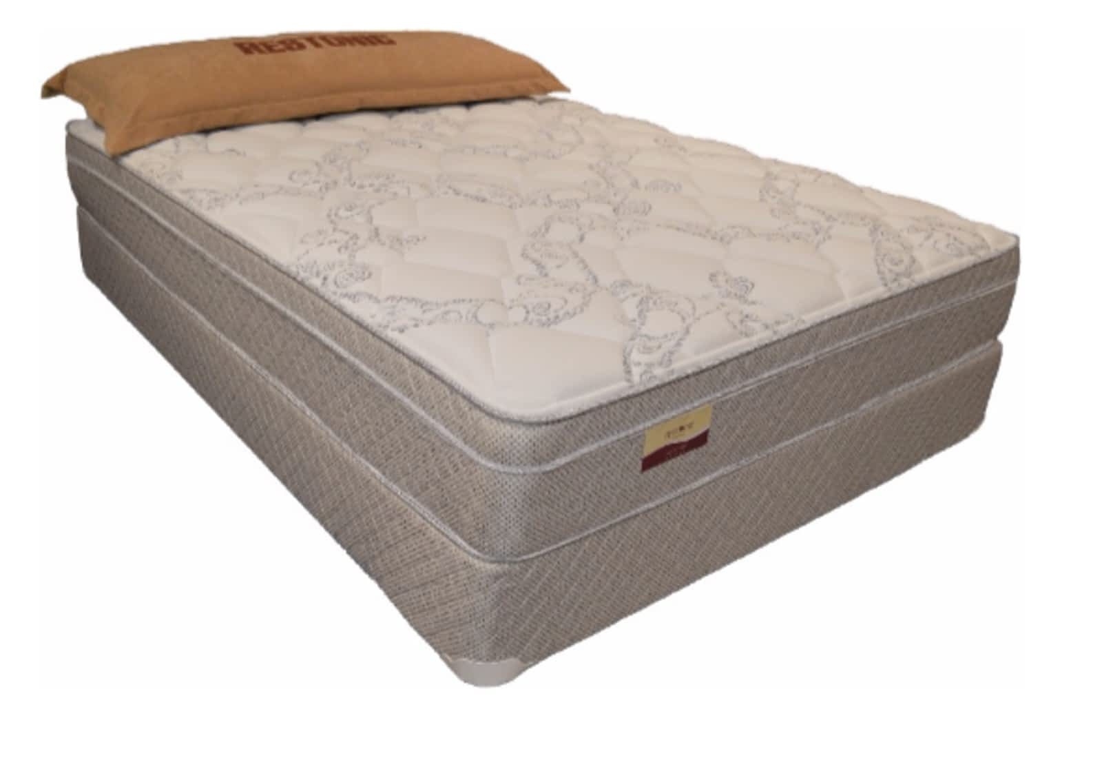 format liquidators mattress virginia beach