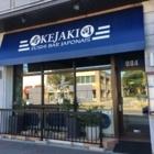 Restaurant Kejaki - Sushi & Japanese Restaurants - 514-748-9981