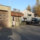 Pièces D'Autos H Lambert Inc - Auto Repair Garages - 450-836-4664