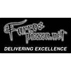 Farrospizza.net - Restaurants