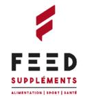 Feed Suppléments - Magasins de produits naturels