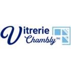 Voir le profil de Vitrerie Chambly : Marché de Beloeil - Delson