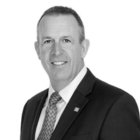 Peter McConnell - TD Wealth Private Investment Advice - Investment Advisory Services - 905-704-1812
