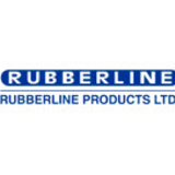 Voir le profil de Rubberline Products Ltd - Kleinburg