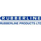 Voir le profil de Rubberline Products Ltd - Burlington
